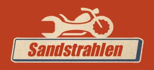 sandundpulver_logo